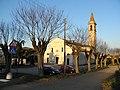 Chiesa di Sant'Andrea Apostolo (Rasa, Lendinara) 06.jpg