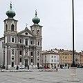 Chiesa di Sant'Ignazio - Gorizia (4).jpg