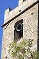 Chiesa di Santa Margherita a Montici - Bell Tower - Bell Toll.JPG