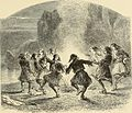 Childe Harold's pilgrimage - a romaunt (1869) (14756251426).jpg