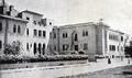 Children's Hospital Ain Shams University.png