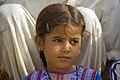 Children of Iran - Baloch people -کودکان بلوچ- ایران- جنوب کرمان 05.jpg
