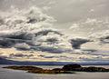Chile Chico - Patagonia (9225016684).jpg
