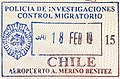 Chile Salida Stamp.jpg