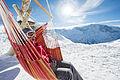Chill out im Skigebiet von Elm, Glarus Süd, Kanton Glarus.jpg