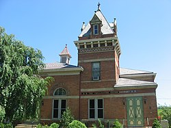 Chillicothe Water and Power Company Pumping Station.jpg