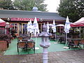 China-Restaurant Pavillon Parkstadt Solln.jpg