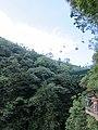 China IMG 3037 (29542102911).jpg
