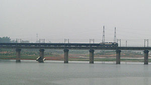 China Railways 6K in Luoyang.jpg