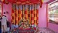 Chinalingala Sri Ramanavami 2018 Seetha Ramula kalyanam 2.jpg