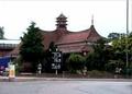 ChineseGarageBeckenham.png