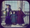 Chinese children LCCN2004707943.tif