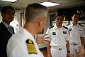 Chinese naval officers tour USS Blue Ridge 150421-N-OK605-056.jpg