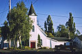 Chinook, WA — Evangelical Lutheran Church.jpg
