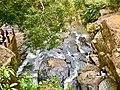 Chintapalle Waterfalls near Lambasinghi.jpg