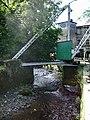 Chipping Brook - geograph.org.uk - 943328.jpg