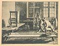Chodowiecki Basedow Tafel 56 c Z.jpg
