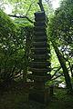 Chogakuji14s3200.jpg