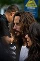 Chris Cornell (6139461008).jpg