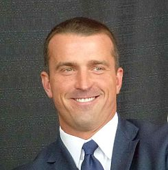 Chris Herren at the NEBBHOF.jpg