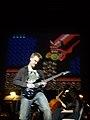 Chris Kline Contra GDC08c.jpg