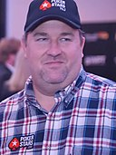 Chris Moneymaker 2017.jpg