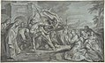 Christ Carrying the Cross MET DP803672.jpg