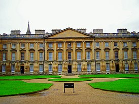 Christ Church College Rooms.jpg