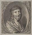 Christ Crowned with Thorns MET DP836229.jpg