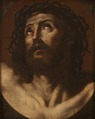 Christ crowned with Thorns - Nationalmuseum - 17331.tif