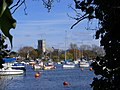Christchurch Dorset 01.jpg
