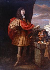 Christian Albrecht von Holstein-Gottorf.jpg
