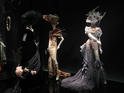 Christian Dior (Moscow exhibition, 2011) 12.jpg