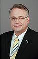 Christian Haardt CDU LT-NRW-by-Leila-Paul..jpg