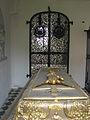 Christian Siegfried von Plessen (sarkofag).jpg