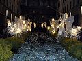 Christmas @ Rockefeller Plaza (11654250235).jpg