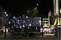 Christmas Decoration in Geneva - 2012 - panoramio (94).jpg