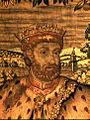 Christoffer II af Danmark.JPG