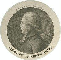 Christoph Friedrich Ammon.jpg