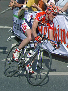 Christophe Brandt 2005 (DAVITAMON-LOTTO).jpg