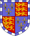 Christs shield.png