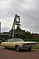 Chrysler Fuselage, 1972 (40100676502).jpg