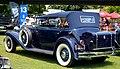 Chrysler Imperial Phaeton 1930 (38435983365).jpg