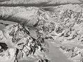 Chugach Range (8666125190).jpg