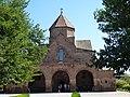 Church Gayane 02.JPG