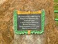 Church Memorial Stone in Zaozyornyy (1).jpg