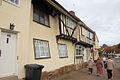 Church St Lavenham Geograph-2077695-by-John-Firth.jpg
