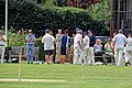 Church Times Cricket Cup final 2019, Diocese of London v Dioceses of Carlisle, Blackburn and Durham 79.jpg