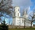 Church in Kruonis.jpg