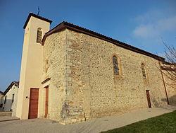Church of Saint-Jean-de-Thurigneux.JPG